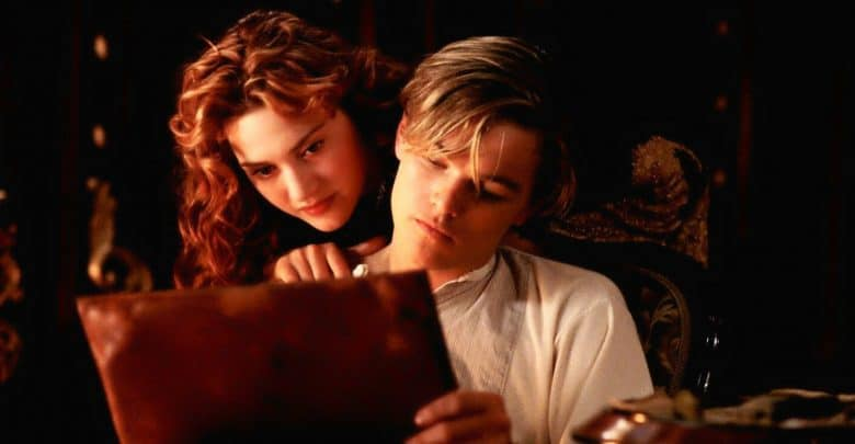 Photo of Film d'amore: 50 film romantici da vedere assolutamente!