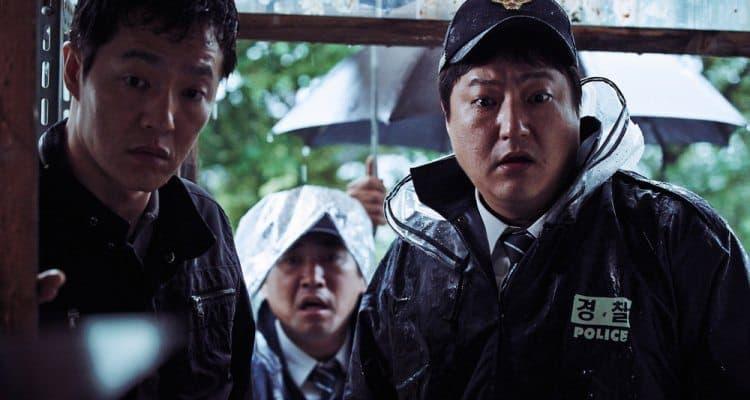 film straniero sudcoreano