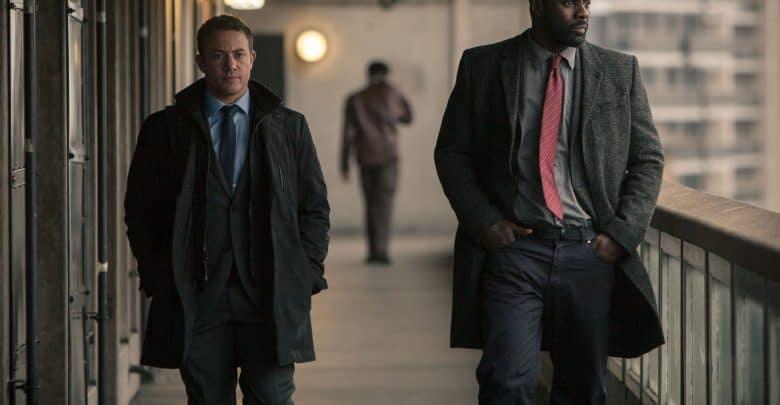 Photo of Luther: 5 motivi per vedere la serie tv con Idris Elba!