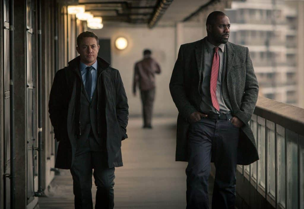 luther serie tv da vedere idris elba