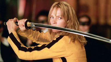Photo of Curiosità su Kill Bill di Quentin Tarantino