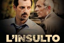 film stranieri l'insulto