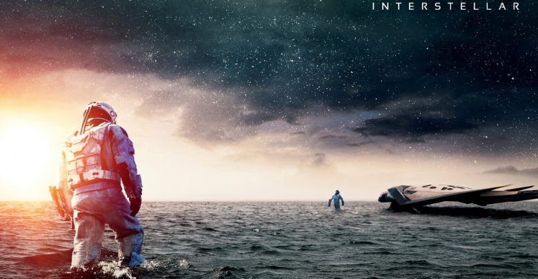 Photo of Interstellar – Recensione del film di Christopher Nolan