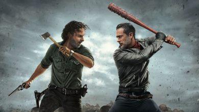 Photo of The Walking Dead: recap 8×11 – Spoiler alert!