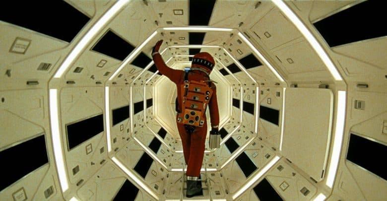 Photo of 2001: Odissea nello Spazio – Il trailer per il 50° anniversario del film