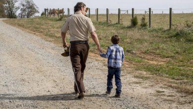 Photo of The Walking Dead: recap 8×16 – Spoiler alert!