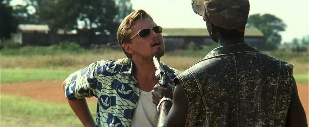Blood-Diamond-DiCaprio-Migliori-Interpretazioni