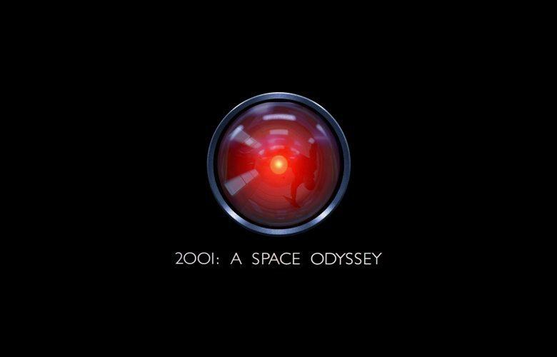 Hal 9000 - Personaggi iconici