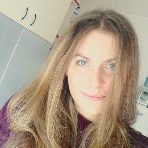 Marika Paolini