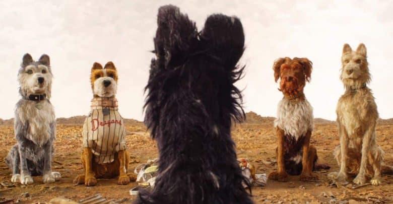 Photo of L'isola dei cani: recensione della favola moderna di Wes Anderson