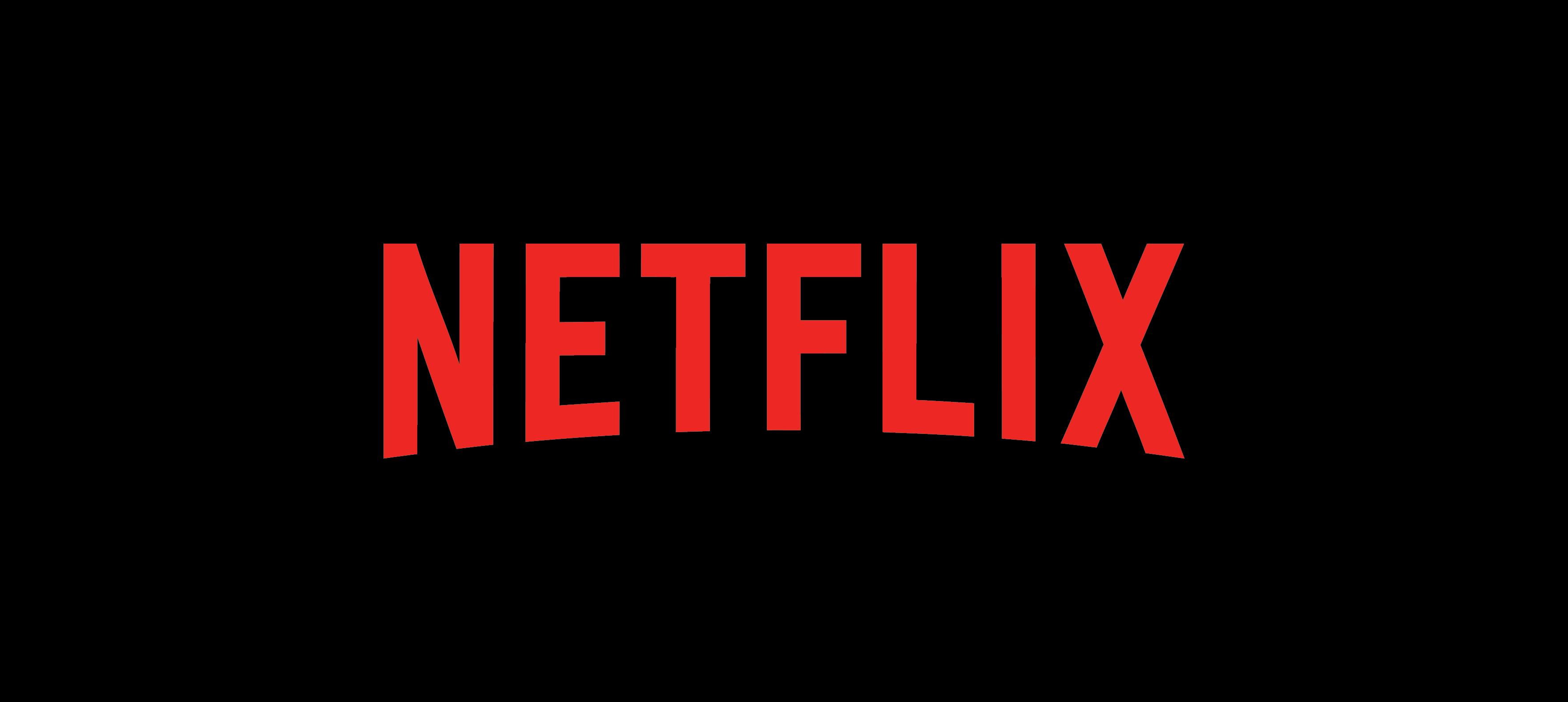 quiz Netflix