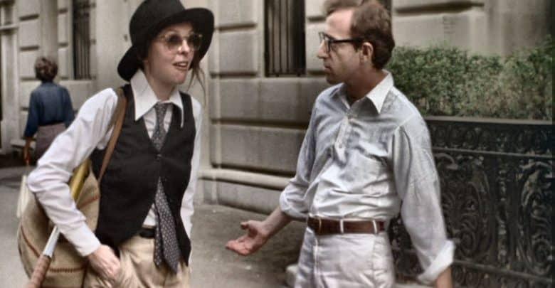 Photo of Curiosità su Io e Annie di Woody Allen