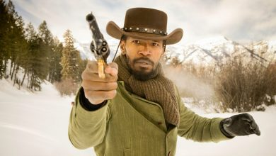 Photo of Django Unchained – Recensione del film di Quentin Tarantino