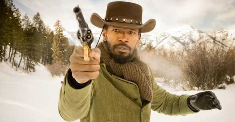 Photo of Django Unchained – Recensione del film di Quentin Tarantino