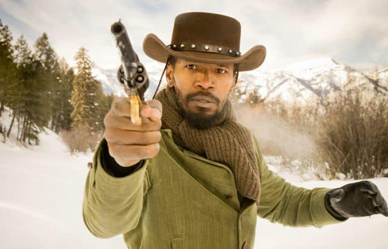 Django Unchained Recensione Film Quentin Tarantino