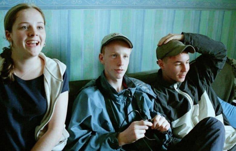 Film sconosciuti da vedere: Sweet sixteen