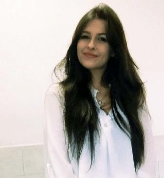 Sarah Formica