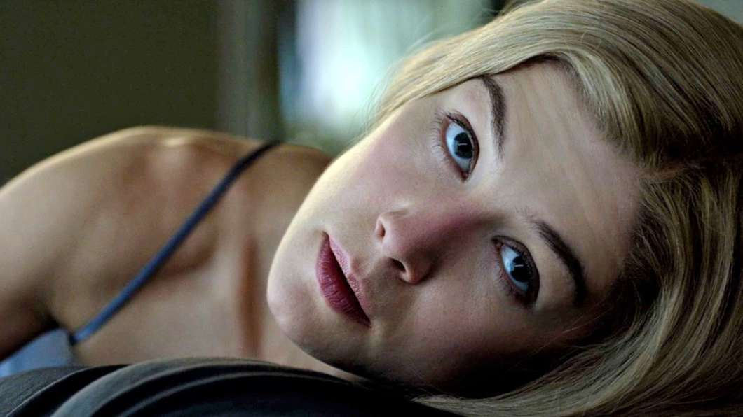 gone girl recensione david fincher ben affleck rosamund pike