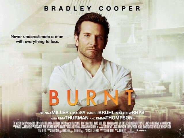 Image Result For Best Netflix Movies
