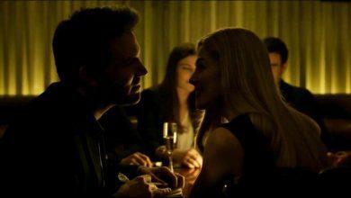 Photo of Mank: il nuovo film di David Fincher presto su Netflix?