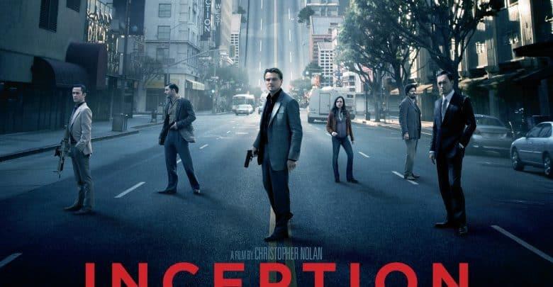 Photo of 5 Curiosità su Inception di Christopher Nolan