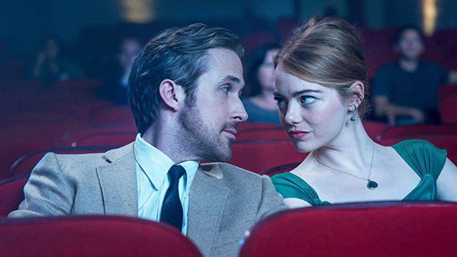 film belli da vedere