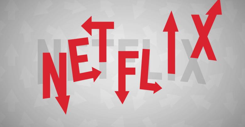 Photo of Quiz: quanto credi si saperne sull'universo Netflix?