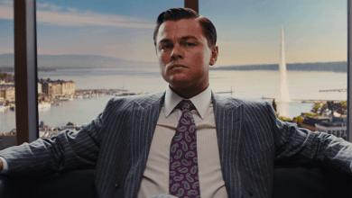 Photo of Leonardo DiCaprio: un nuovo progetto con Barry Jenkins