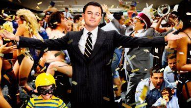 Photo of Personaggi iconici – Jordan Belfort, protagonista di The Wolf of Wall Street