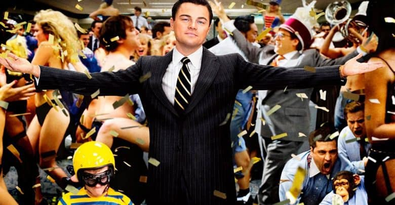 Photo of Personaggi iconici – Jordan Belfort, protagonista di The Wolf of Wall Street