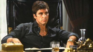 Photo of Personaggi iconici – Tony Montana, il protagonista di Scarface