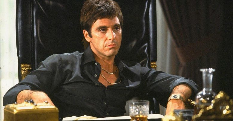 Photo of Personaggi iconici – Tony Montana, il protagonista di Scarface