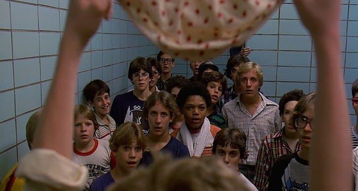 sixteen candles film da vedere commedia anni 80 3