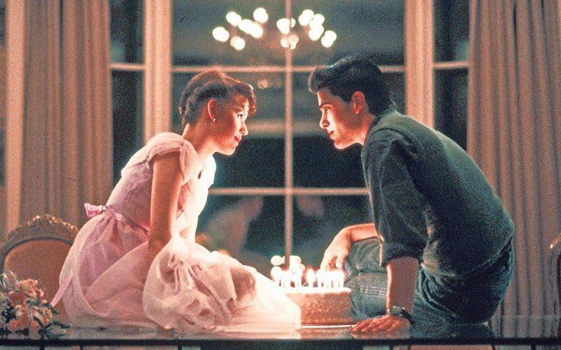 sixteen candles film da vedere commedia anni 80