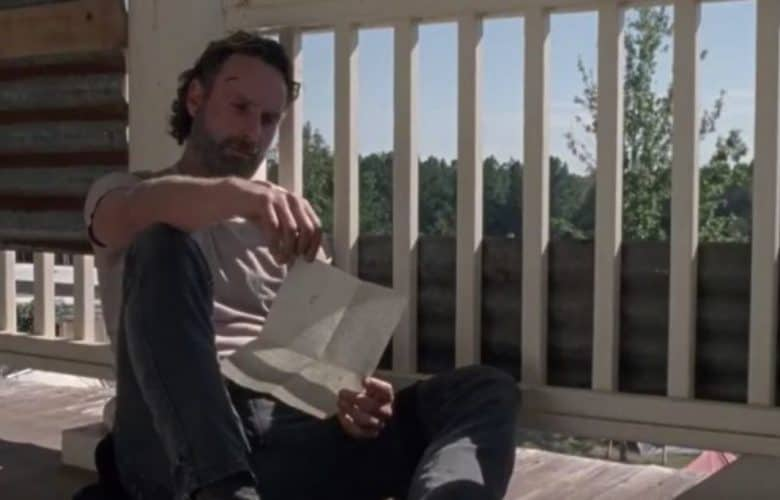 recap 8x15 The Walking Dead