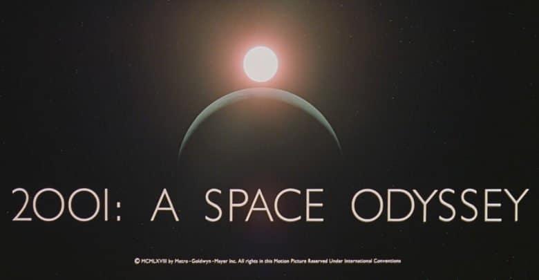 Photo of 2001: Odissea nello Spazio torna al cinema in Italia per il suo 50° anniversario