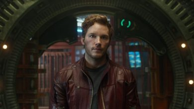 Photo of The Terminal List: la serie con Chris Pratt su Amazon Prime