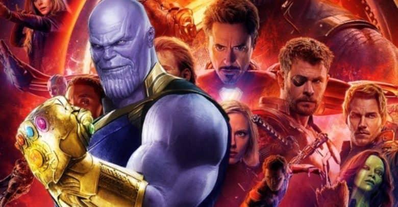 Photo of Avengers 4: la nuova sinossi rivela un indizio importante [SPOILER]