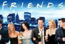 Photo of Quiz: Quanto ne sai veramente su Friends?