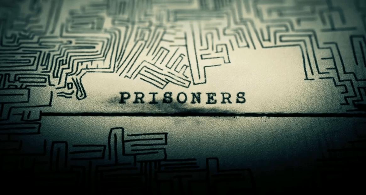 Prisoners recensione Villeneuve