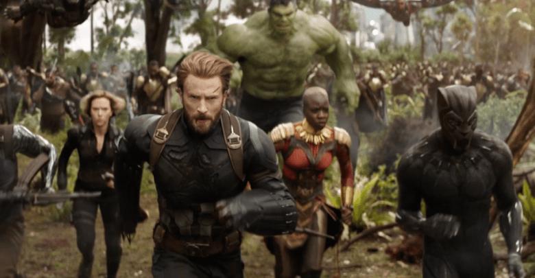 Photo of Avengers: Infinity War – Muore in sala durante la proiezione
