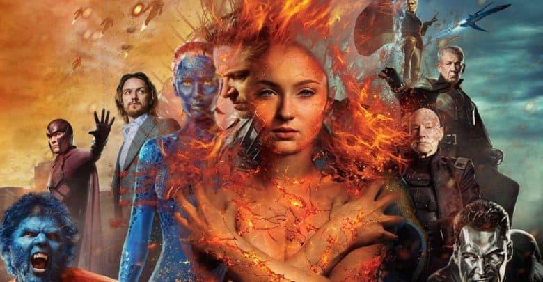 Photo of X-Men: Dark Phoenix: confermati extraterrestri nel film