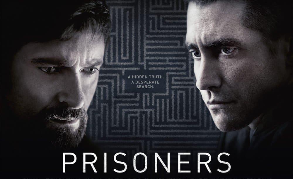 Prisoners recensione