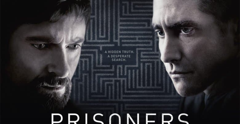 Photo of Prisoners – La recensione del film di Denis Villeneuve