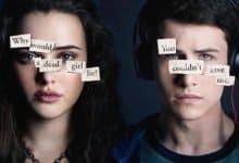 Tredici seconda stagione recensione