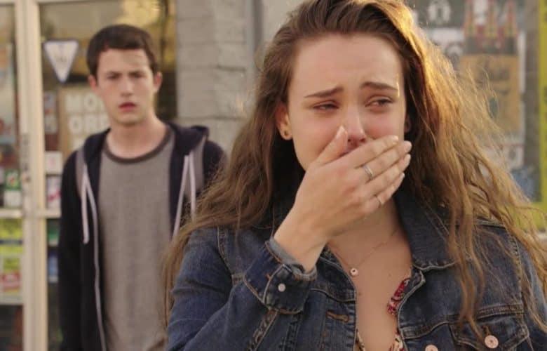 Tredici trailer seconda stagione