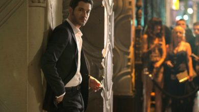 Photo of Lucifer 6: la showrunner della serie svela se Tom Ellis sarà presente o meno
