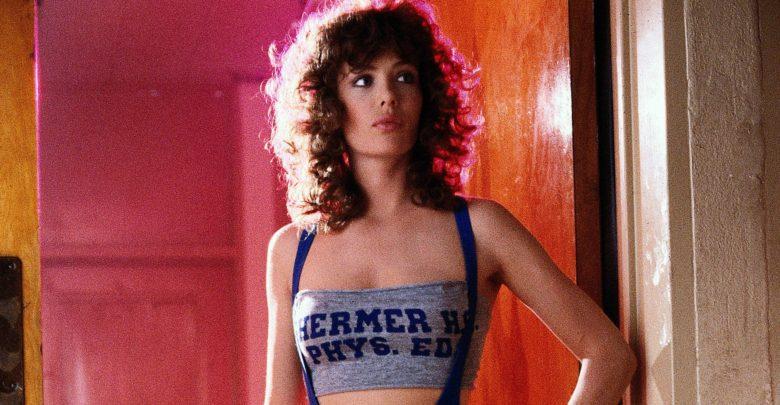 Photo of Film generazionali (coming of age) anni 80 – La donna esplosiva (Weird Science)