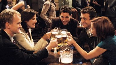 Photo of Quiz How I Met Your Mother: quale personaggio ti rappresenta maggiormente?