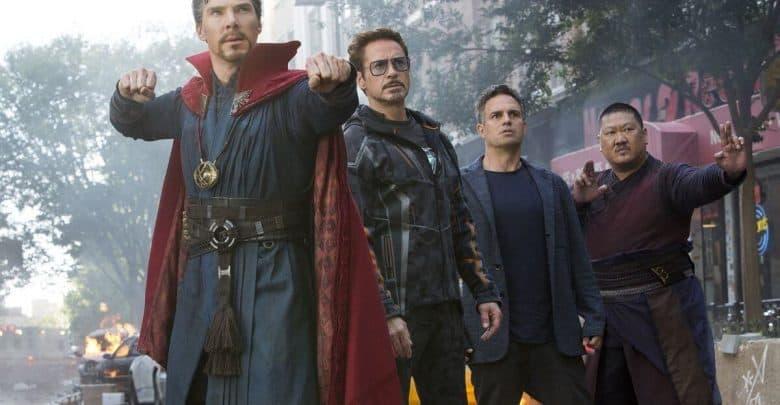 Photo of Avengers 4 – Cosa aspettarci dal prossimo film Marvel?